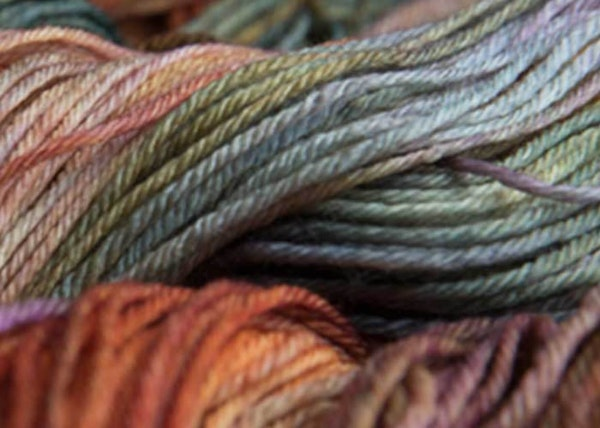 zoom in of a malabrigo yarn picture to see its details.